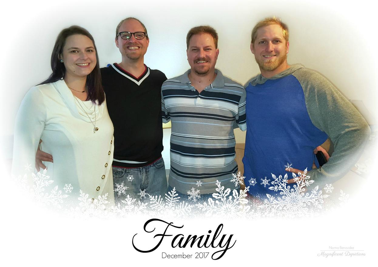 Ursell Family B.jpg