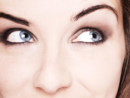 Botox - all or nothing?