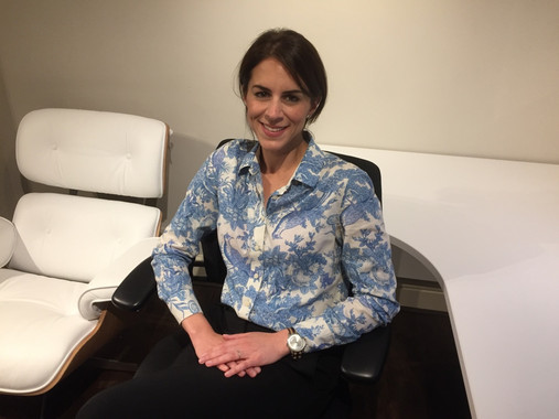 Dr Debbie Lashbrooke Aesthetics Doctor in Rutland