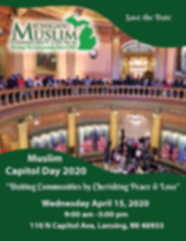 Save the date Capitol day.jpeg