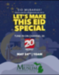 EID Celebration.jpeg