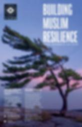 AB-2018-Poster.jpg