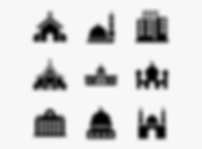 142-1420970_urbanization-icon-packs-plac