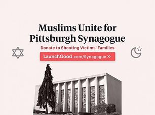 project_20475_muslims_unite_for_pittsbur