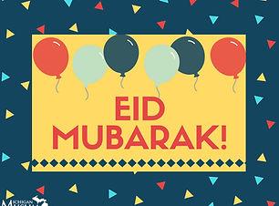 Eid Mubarak 2018 (1).jpg