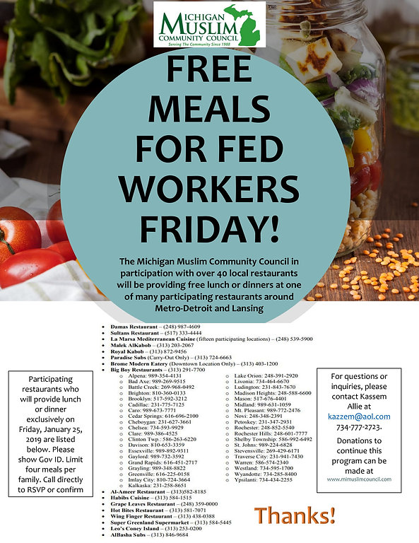 friday.free.meals for feds.2-1.jpg