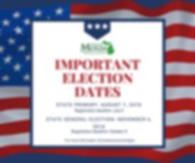 MMCC Election Dates (1).jpg