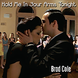 Hold me 4_edited-2_pixel fixed.png