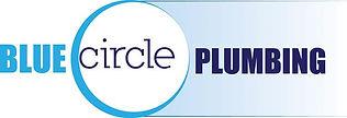 blue circle simo joules.jpeg