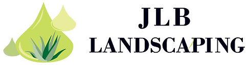 jlblandscaping.jpg
