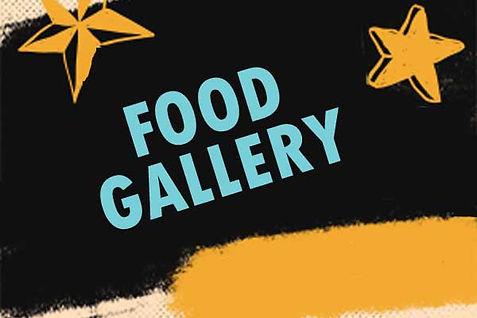 food gallery box.jpeg