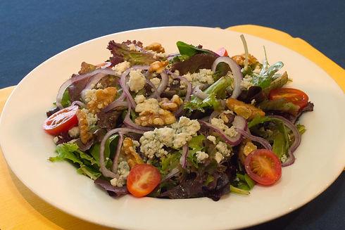 salad-with-walnuts_5446.jpeg