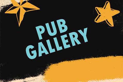 pub gallery box.jpeg