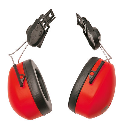 Portwest PW42 - Clip-On Ear Protector