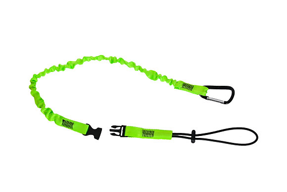 FP44 - Quick Connect Tool Lanyard