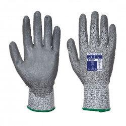 Portwest A620 - LR Cut PU Palm Glove