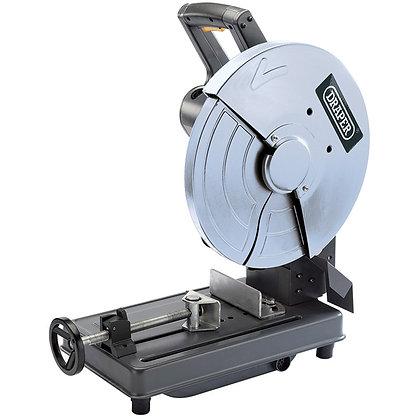 355MM CHOP SAW (2000W)