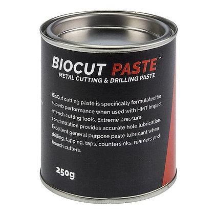 HMT Biocut Cutting & Drilling Paste 250G Tin
