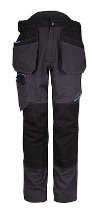Portwest T702 - WX3 Holster Trouser