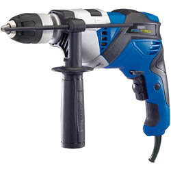 Storm Force Hammer Drill