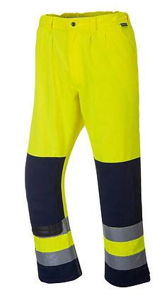 Portwest TX71 - Seville Hi-Vis Trousers