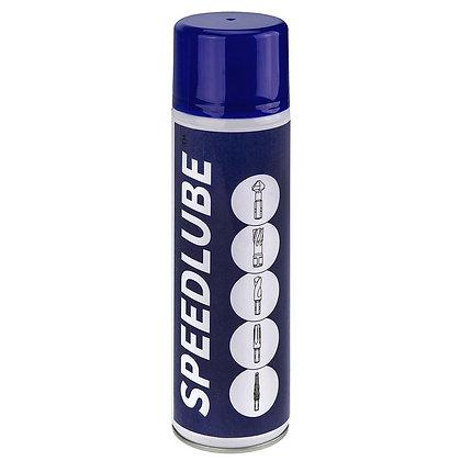 HMT Speed lube & Tapping Spray Aerosal (500ml)