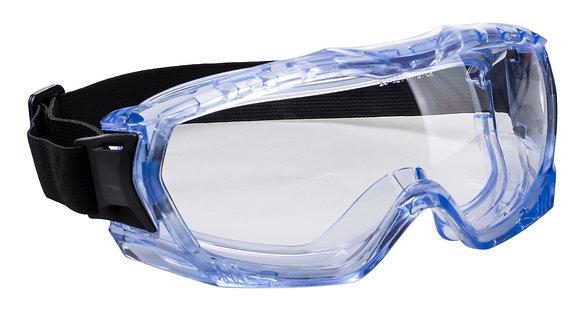 Portwest PW24 - Ultra Vista Goggle