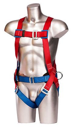 FP14 - Portwest 2 Point Harness Comfort