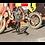 Thumbnail: Quick Lift Off-Road/Trials Bike Stand