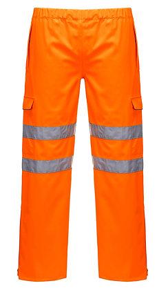 Portwest S597 - Extreme Trouser