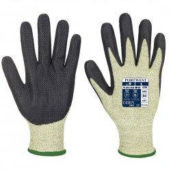 Portwest A780 - Arc Grip Glove