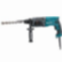 Hammer Drill.png