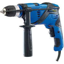 600W Hammer Drill
