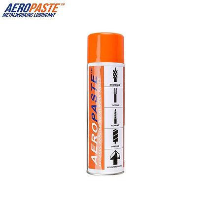 HMT Aero paste Aerosal Spray Lubricant (500 ml)