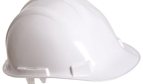 Portwest PW51  ABS Safety Helmet