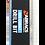 Thumbnail: HSS COBALT DRILL BITS :- RANGE FROM 1.0mm to 7.5mm (10pc)