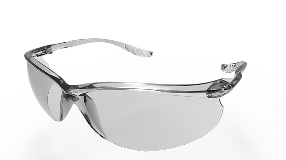 Portwest PW14 - Lite Safety Spectacles