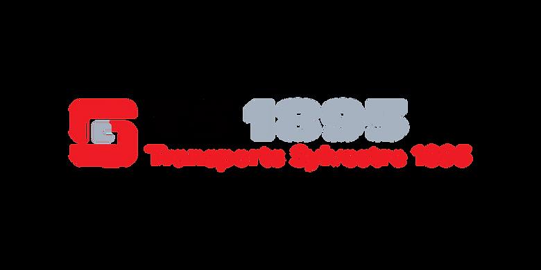 Logo Transports Sylvestre 1895.png