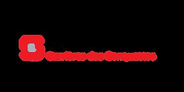 Logo_Carrières_des_Conquettes.png