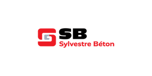 Logo_Sylvestre_Béton.png