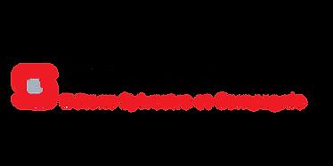 Logo_Bétons_Sylvestre_&_Co.png