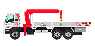 Camion Grue.png