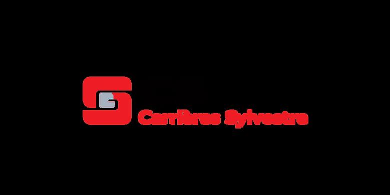 Logo_Carrières_Sylvestre.png