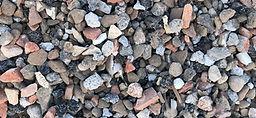 Granulats Recycl.jpg