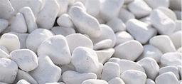 Galets Blancs.jpg