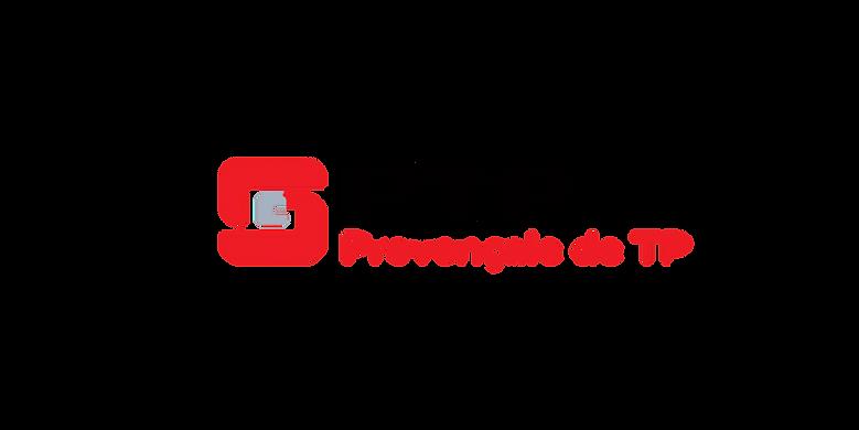 Logo_Provençale_de_TP.png