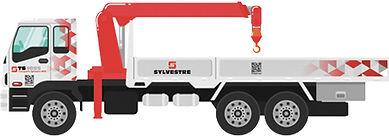 camion grue.jpg