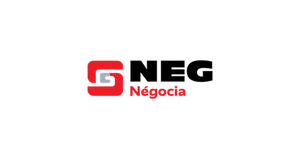 Logo_Négocia.png