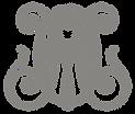 monogramm_mg_grau.png