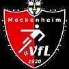 VfL-Meckenheim.png